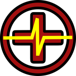 HMS Healthcare Management Solutions