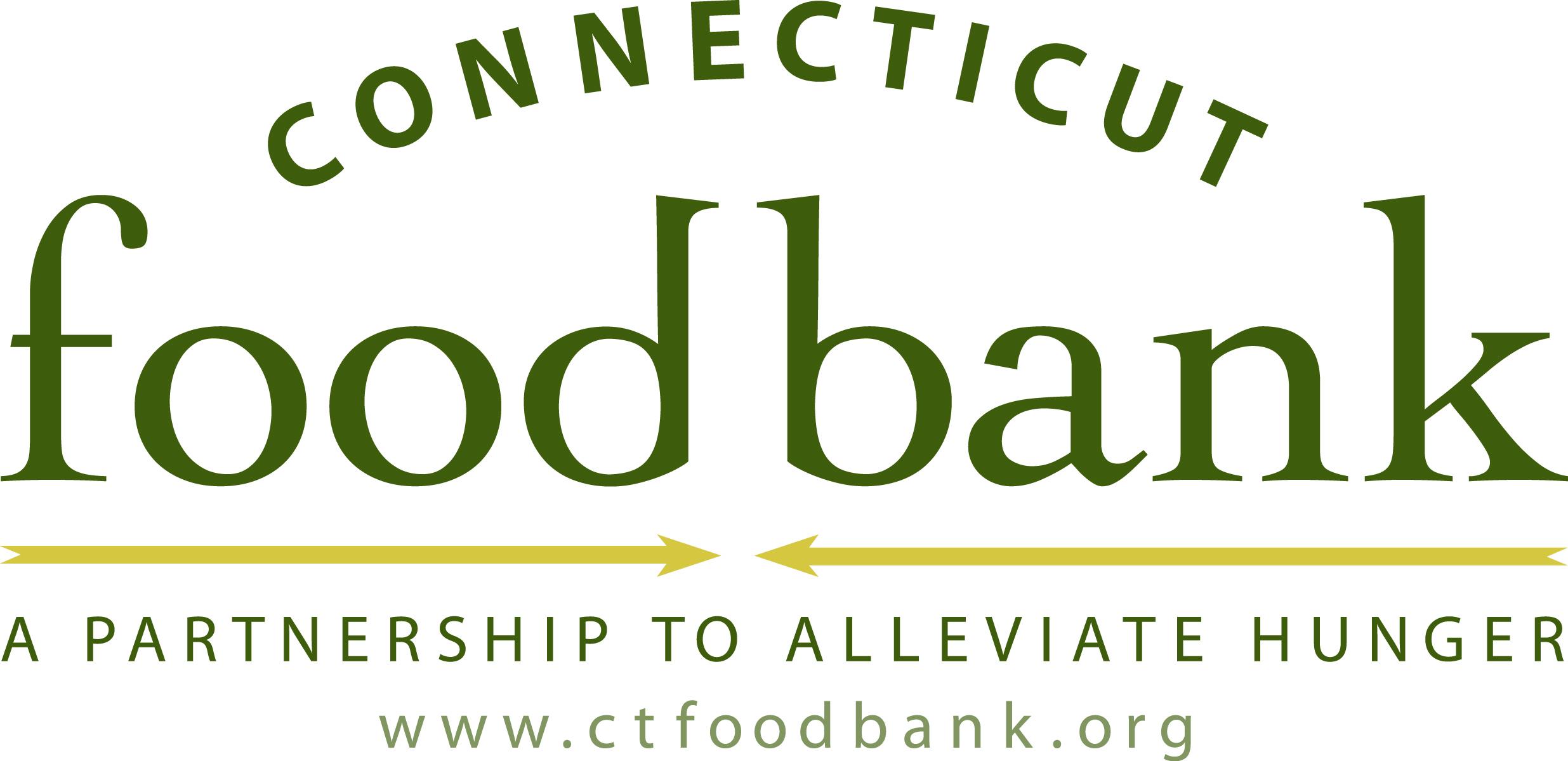 Wallingford Food Bank Ct
