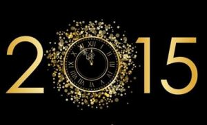 2015 new year pic